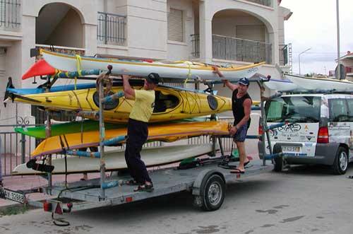 Aguapey Kayak-transporte-2