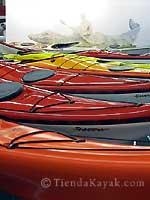 kayaks-2013
