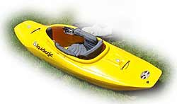tipos-kayak-playboat