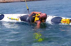 kayakismo