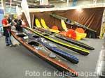 kayaks-nuevos-2012