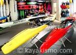 kayaks-nuevas-2012